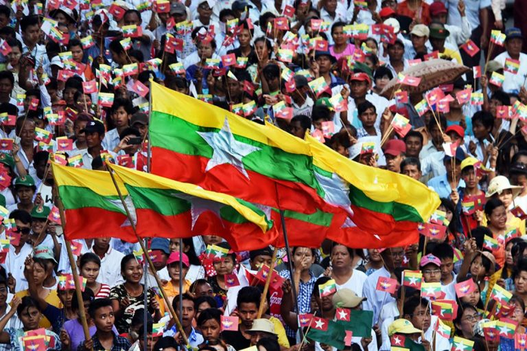 big-turnout-at-pro-tatmadaw-rally-in-yangon-after-international-condemnation-1582213254