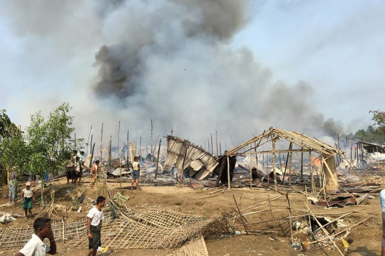 blaze-destroys-hundreds-of-homes-in-rakhine-idp-camp-1582226455