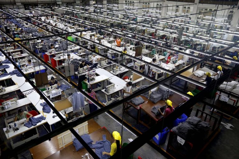 bosses-workers-negotiate-return-to-work-after-75000-rampage-at-garment-plant-1582174902-1