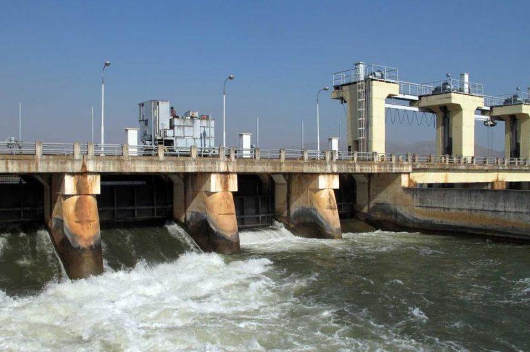 breaking-myanmars-hydropower-deadlock-1582188059