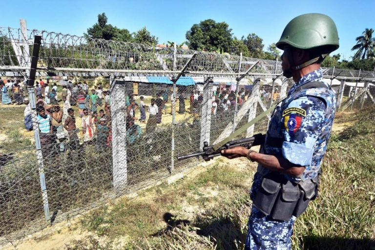 breaking-the-deadlock-in-rakhine-1582230712