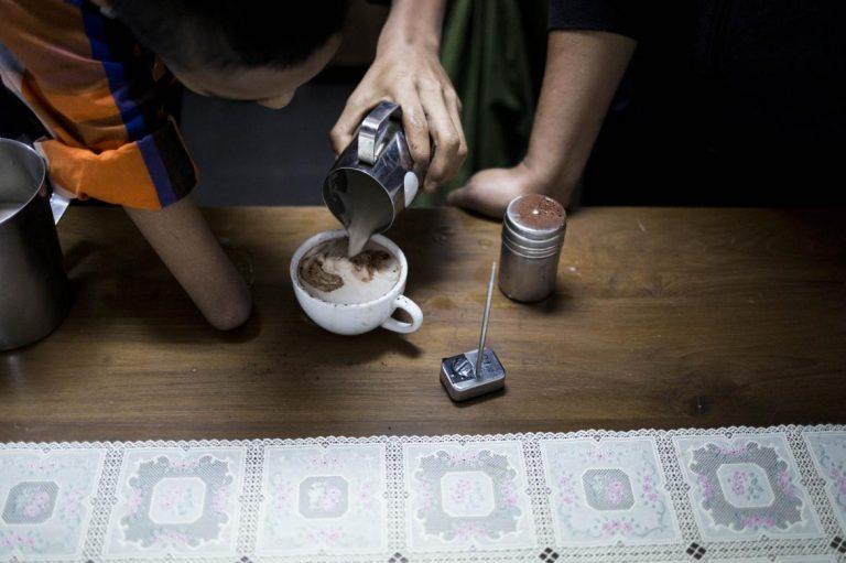 brewing-a-coffee-culture-1582118472