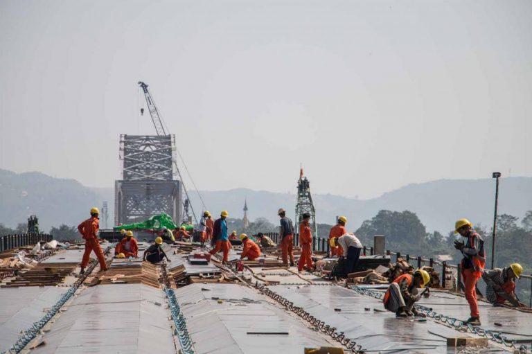 bridging-the-divide-in-bilu-kyun-1582117839