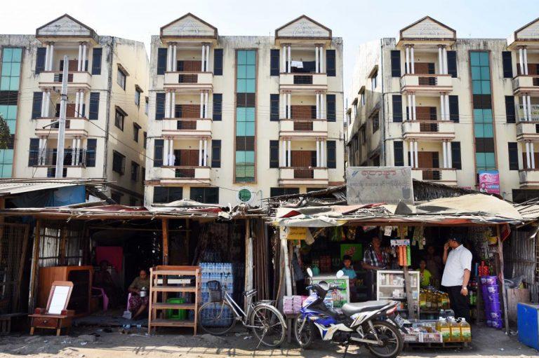 business-rues-false-promises-on-yangon-squatters-1582182632