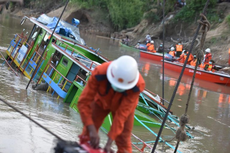 calls-for-overhaul-after-72-die-in-sagaing-ferry-disaster-1582222885