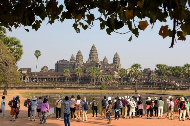 cambodia-myanmar-sign-mou-to-promote-angkor-bagan-1582174335-1