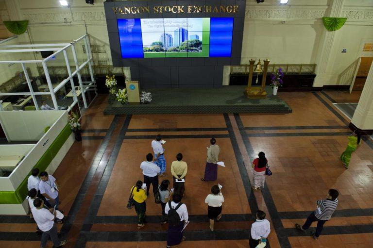capital-raises-bring-fresh-challenges-for-ysx-myanmar-firms-1582192836