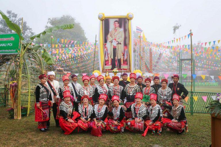 celebrating-the-manau-and-a-thai-kings-gift-1582180684