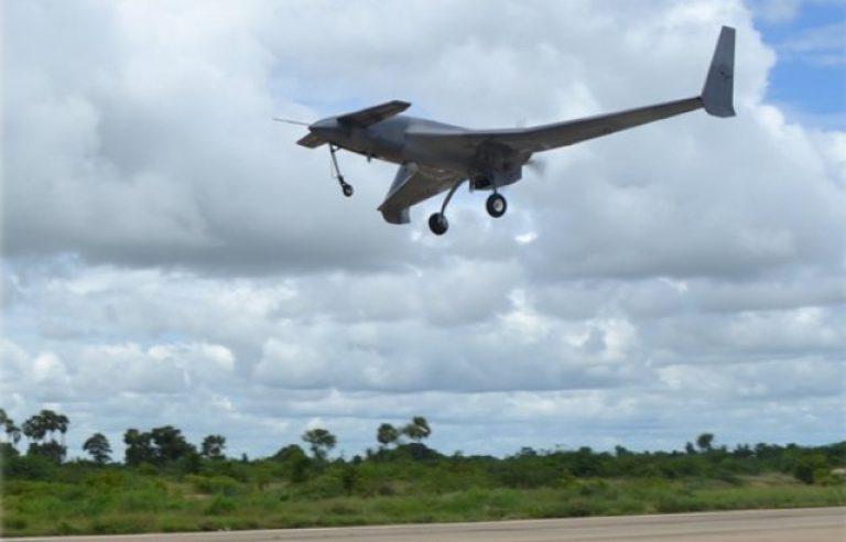 ch3a-landing.jpeg