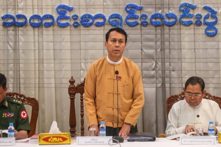 chief-minister-vows-to-block-foreign-fuel-retailers-expand-yangon-petrol-1582172893