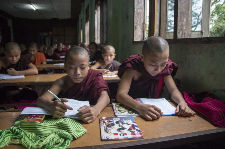 children-find-sanctuary-from-conflict-in-the-sangha-1582179615