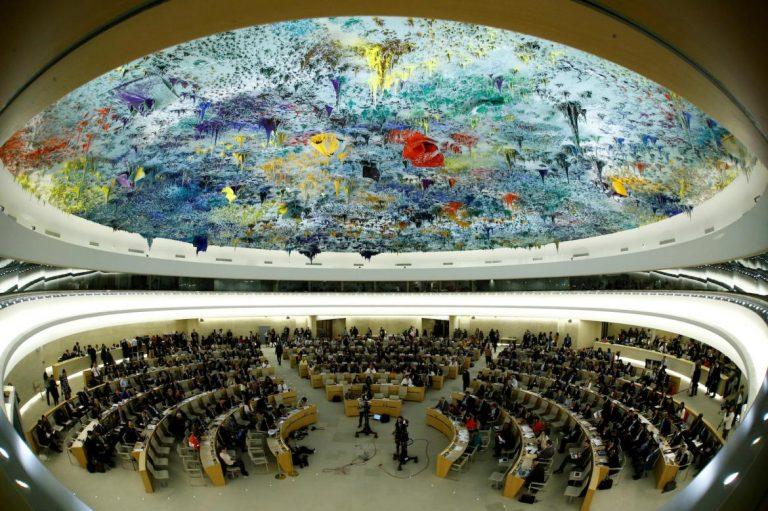 china-criticises-un-human-rights-council-resolution-on-rakhine-crisis-1582212610
