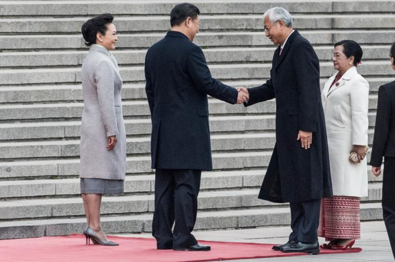 china-myanmar-ink-oil-pipeline-deal-1582174849