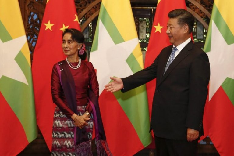 china_0.jpg