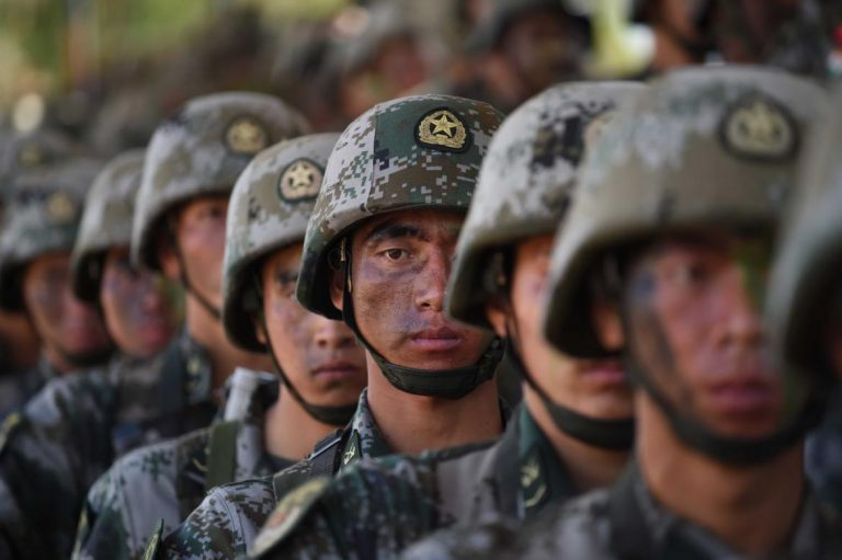 chinas-military-reform-and-myanmars-security-dynamic-1582185618