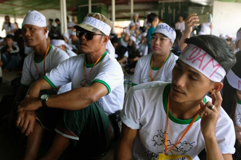 civil-society-groups-from-across-myanmar-hold-anti-hydropower-protest-1582173036-1