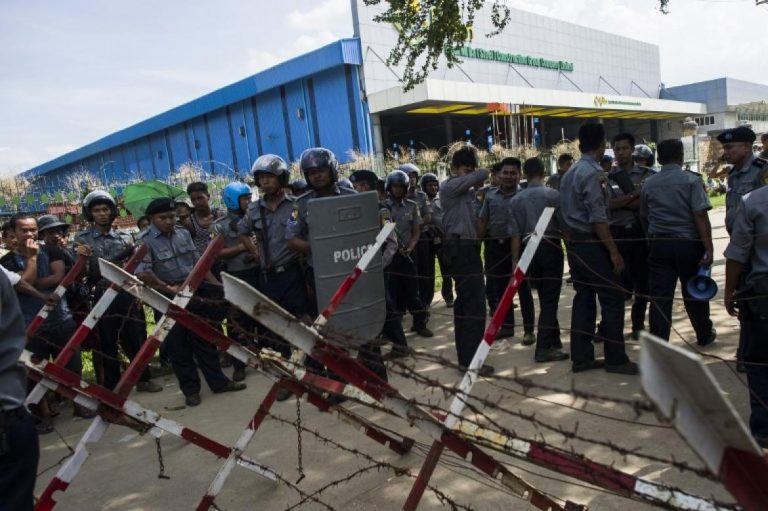 clashes-at-yangon-garment-factory-leave-dozens-injured-1582205571