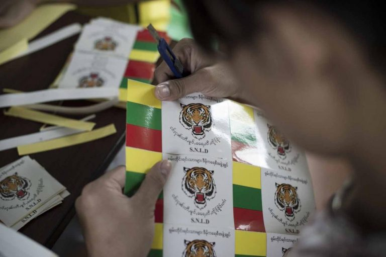 close-by-elections-race-looms-in-shan-state-1582189975