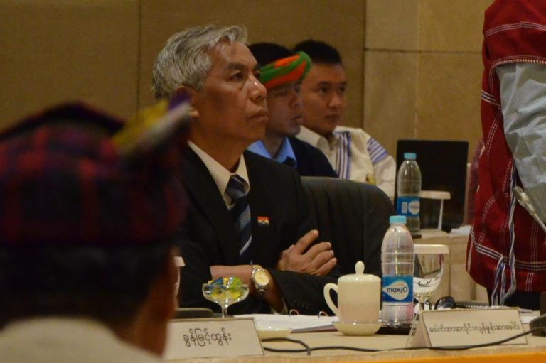 cnf-considers-panglong-boycott-over-political-dialogue-delay-1582220434