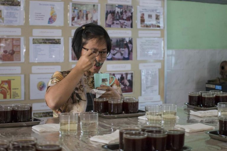 coffee-catches-on-as-a-cash-crop-in-the-shan-hills-1582182074