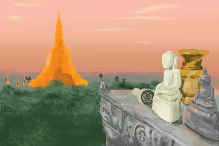 colonial-conquests-lost-treasures-return-to-myanmar-1582235503