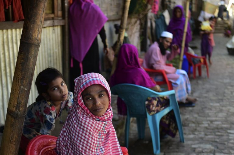 commission-members-called-us-liars-say-rohingya-in-bangladesh-1582218687