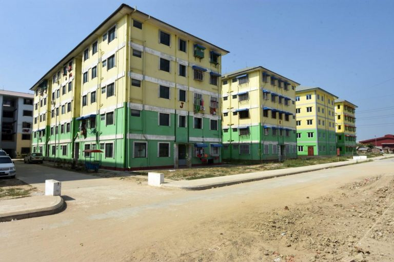 construction-ministry-plans-affordable-housing-in-four-regions-1582182700