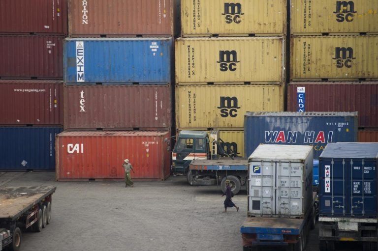 container-backlog-to-be-cleared-in-three-weeks-promises-minister-1582175978