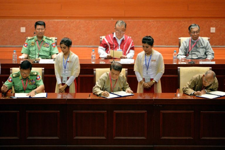 controversy-progress-at-the-third-panglong-conference-1582181429