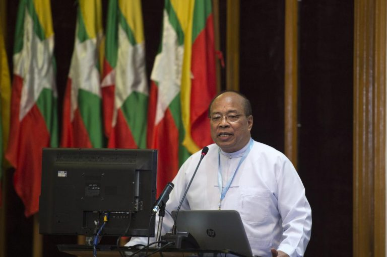 credentials-of-new-myanmar-investment-commission-chair-in-question-1582173713