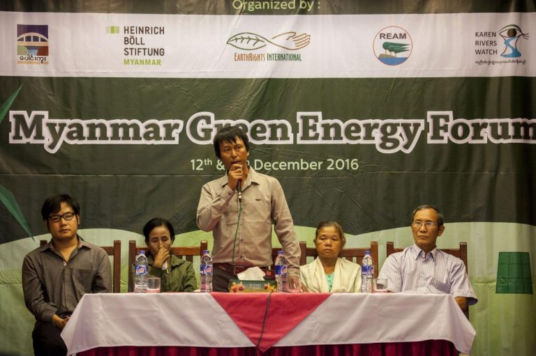 csos-urge-cancellation-of-coal-large-hydro-projects-1582221632