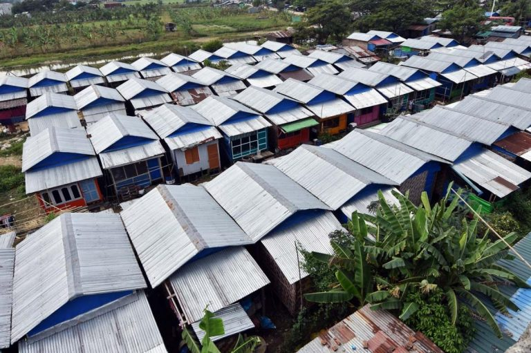 dagon-seikkans-housing-blues-1582180642
