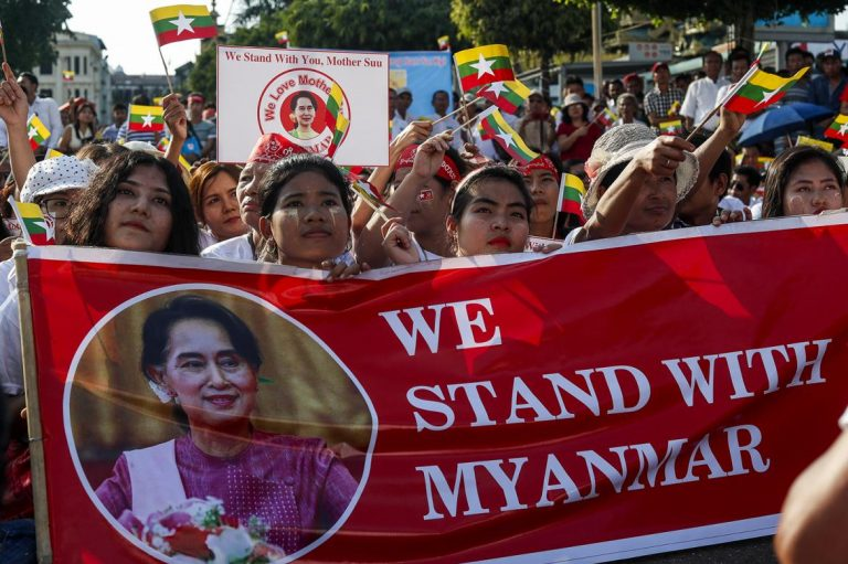 daw-aung-san-suu-kyi-at-the-icj-national-honour-or-international-disgrace-1582198428
