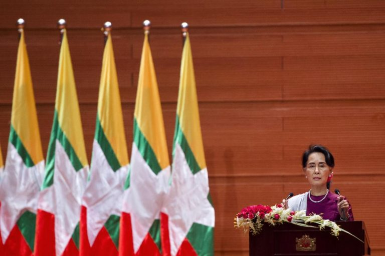 daw-aung-san-suu-kyi-invites-international-help-for-rakhine-crisis-1582214459
