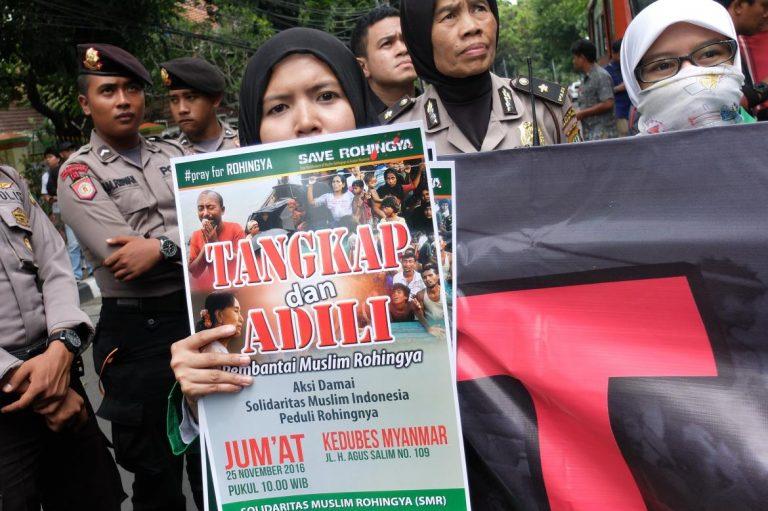 daw-suu-delays-indonesia-trip-amid-rakhine-crisis-1582221696