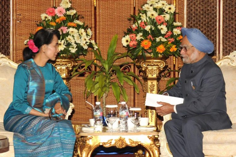 daw-suu-looking-forward-to-a-visit-to-india-says-new-delhi-1582224714