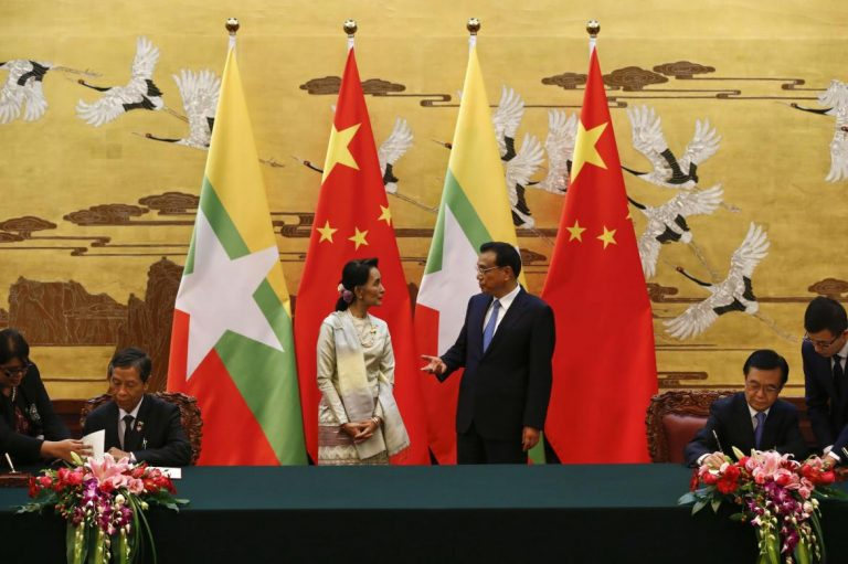 daw-suu-says-china-to-support-peace-talks-1582224652