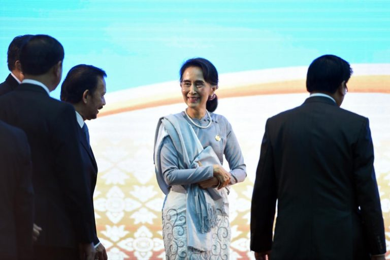 daw-suu-to-make-first-visit-to-india-as-state-counsellor-1582197099