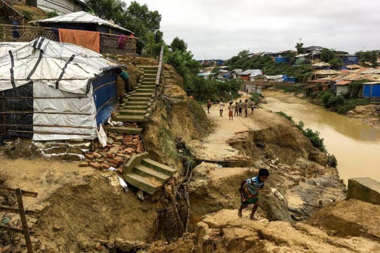 deadly-monsoon-destroys-5000-shelters-in-bangladesh-rohingya-camps-1582200669