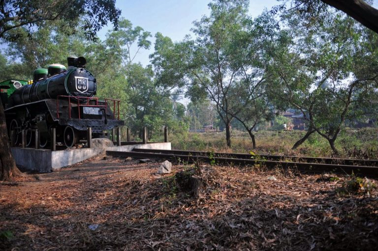 death-railway-museum-opens-in-mon-state-1582227657
