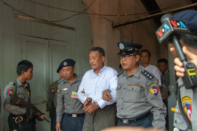 death-sentence-for-two-killers-of-lawyer-u-ko-ni-1582197024