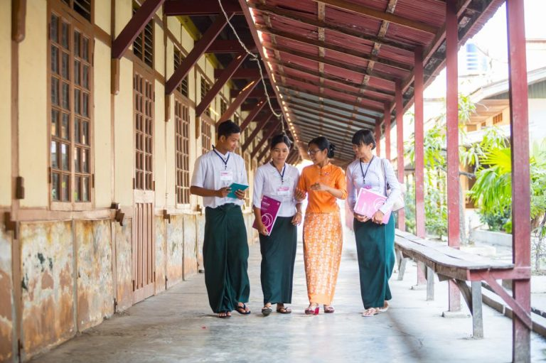 debunking-the-myths-of-education-reform-in-myanmar-1582232515