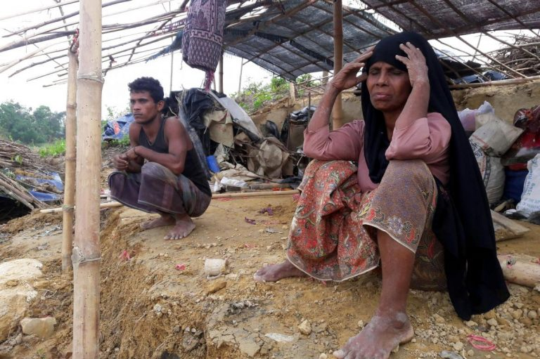 desperate-rohingya-seek-new-escape-routes-from-bangladesh-refugee-camps-1582216823