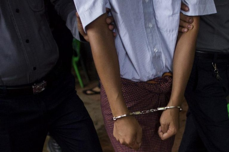 detained-reuters-journalists-say-they-were-mistreated-by-police-1582208502