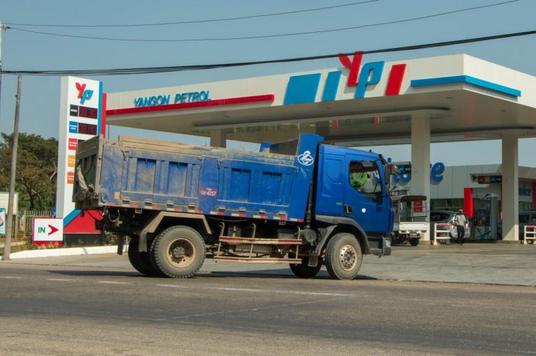 dirty-petrol-yangon-govt-backtracks-on-secretive-fuel-deal-1582173079-1