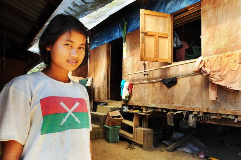 displacing-the-displaced-as-kachin-assault-rages-1582117835