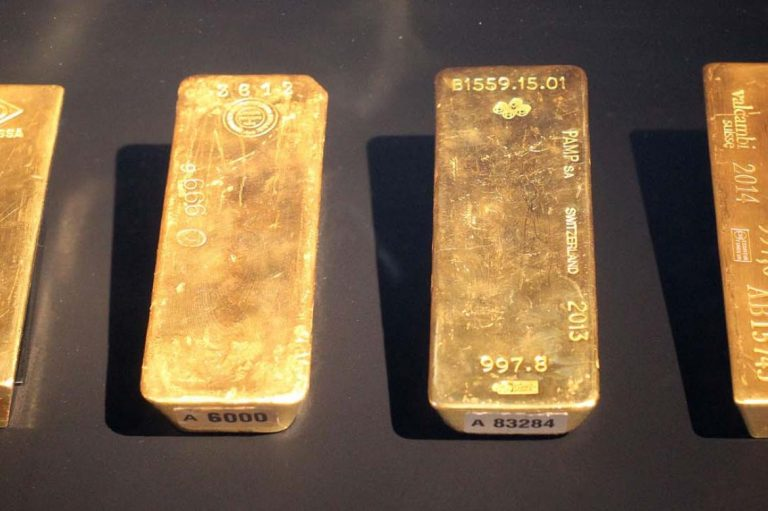disputes-built-on-gold-1582181510