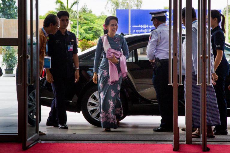 dont-blame-wa-for-panglong-walkout-says-govt-1582224113
