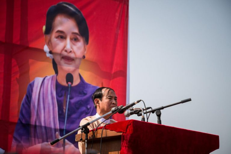 dont-vote-for-those-who-would-hinder-democracy-win-myint-1582219308