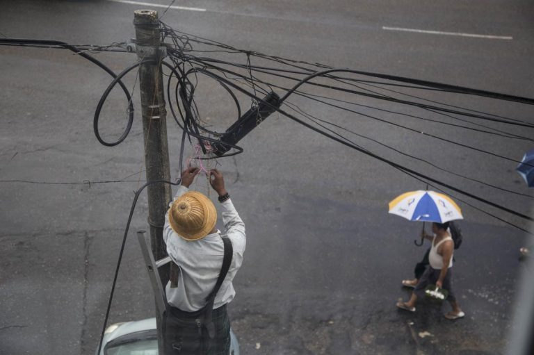 down-to-the-wires-fixing-yangons-broken-power-grid-1582192810